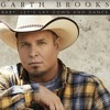 Garth Brooks Baby Lets Lay Down And Dance Mp3