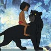 A Campkin - Jungle Book: A musical fable - 2 Mowgli Shall Not Be Killed