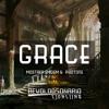 Grace (Mostafa Emgiem x PhoTone)