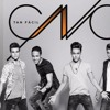 Cnco Tan Facil Video Oficial Mp3