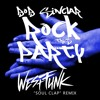 Bob Sinclar - Everybody Dance Now (WestFunk's Soul Clap Remix)