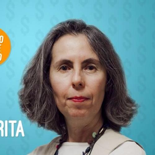 Psicologia Econômica, com Dra. Vera Rita