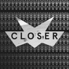 Lemaitre - Closer (Wyron Soft Bootleg) Free Download