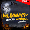 Halloween Special Workout Session > view description to download the full mix (60 min)