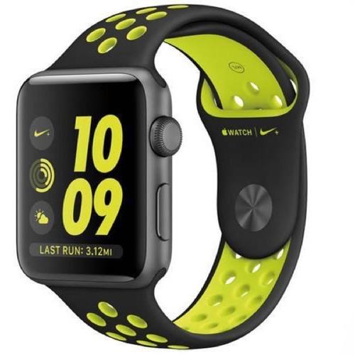 MyApple Daily (S04E030) #255: Apple Watch Nike+ trafi do sprzedaży 28 października
