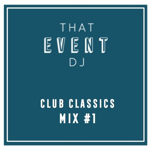 TED Club Classics Mix
