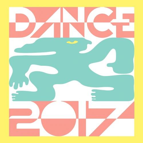 SECRET020 // Dance 2017 Pt.1