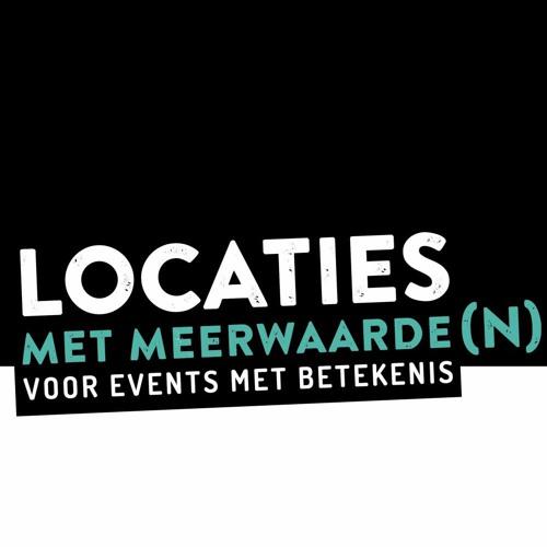 Commercial Locaties Met Meerwaarden