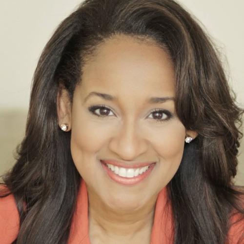 Faithfully Podcast 15: Kristi Watts of '700 Club' Talks Politics, Race, New Ministry