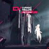 Current Value - Rethink (Billain Remix) [Othercide Records]