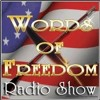 Words Of Freedom - Windsor Community Playhouse Interview on KHNC 10/23/2004