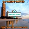 DJ Maddie Hatter - Friday Nights On The Gold Coast MEGA MIX