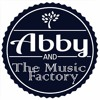 Abby And The Music Factory - Lelah