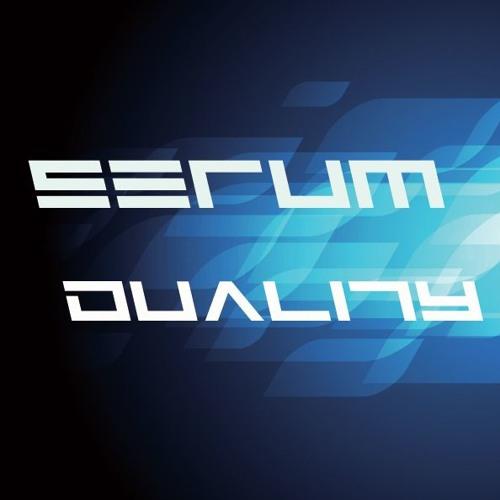Yemski - Serum - Playlist - 1 Mp3