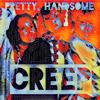 Creep (TLC Cover)