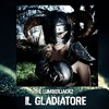 Il gladiatore *Free download*