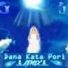 Dana Kata Pori (Remix) DJ Jas Mix