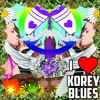 This Thing Called Life (Written And Produced By Korey Blues)