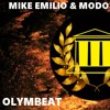 Mike Emilio & Modo - Skylark 2017