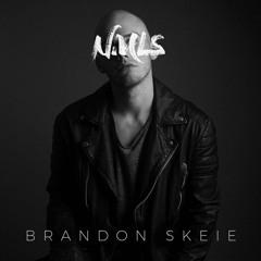 Brandon Skeie - No More Love Songs