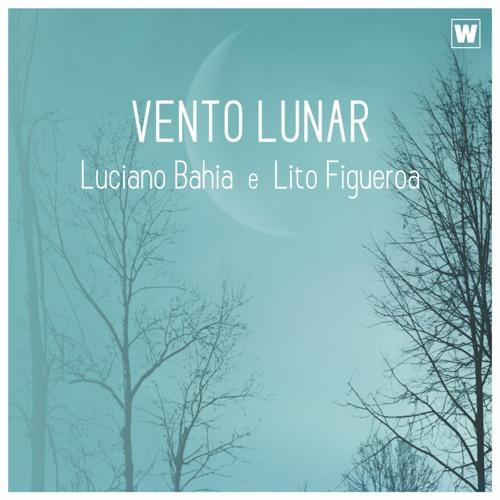 Em Nome Do Amor ( Luciano Bahia e Fernando Garcia)