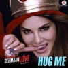 Remix  zina babylone  + Hug Me Song Lyrics  Kanika Kapoor BY DJ Dynamita