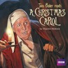 BBC Tom Baker Reads A Christmas Carol (audiobook extract) by Charles Dickens