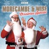 BBC Morecambe & Wise Christmas Special (audiobook extract)