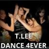 T.LEE-Dance4Ever