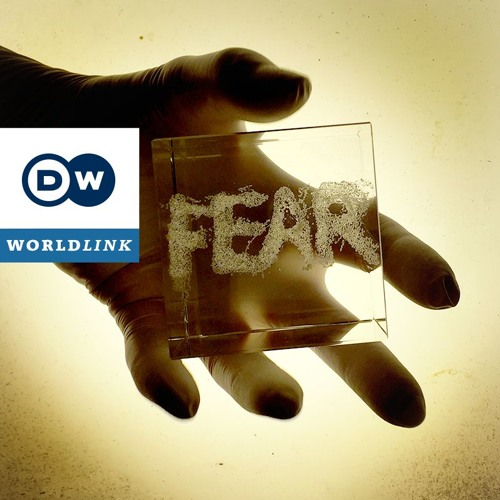 WorldLink: Fear — the new zeitgeist?