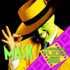 The Mask (1994) Movie Review | Flashback Flicks Podcast