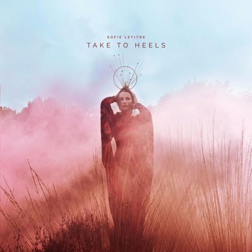 Take To Heels (OUT NOW)