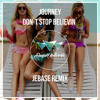 Journey - Don't Stop Believin' (Jebase Remix) mp3