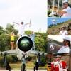 Download BalKaN F'16 Jet Kuchek Remix 2021 / ERCAN AHATLI ® Mp3 Download Mp3