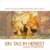 Marc de Vole & Patrick Muschiol feat. Charly - Ein Tag im Herbst (Stefan Strobe Remix) FREE DOWNLOAD