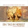 Marc de Vole & Patrick Muschiol feat. Charly - Ein Tag im Herbst (Stefan Strobe Remix) FREE DOWNLOAD