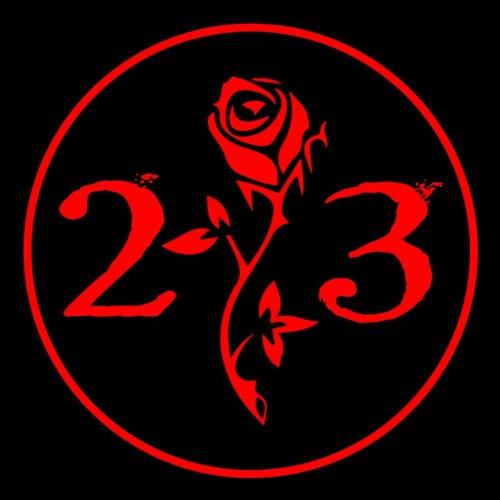 23Roses Remixes [FREE DOWNLOAD]