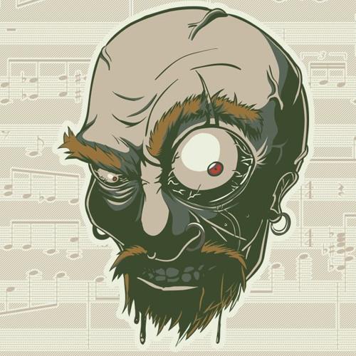 Synth pop stuff?