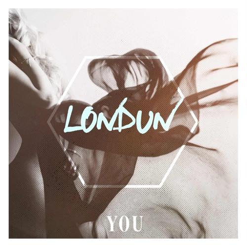 Londun - You