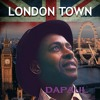 LONDON TOWN - Album Preview Mix