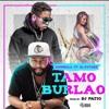 Tamo Burlao - Chimbala Ft El Fother - DjRayfiiG - Dembow - Intro Simple - Outro - 120BPM