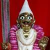 Download Swaminarayan Kirtan- AAVO ALBELA Mp3
