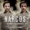 Nick Mathon & Dan Falk - Tuyo (NARCOS Theme Song) [BUY = FREE DOWNLOAD]