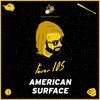 Fever 105 - American Surface