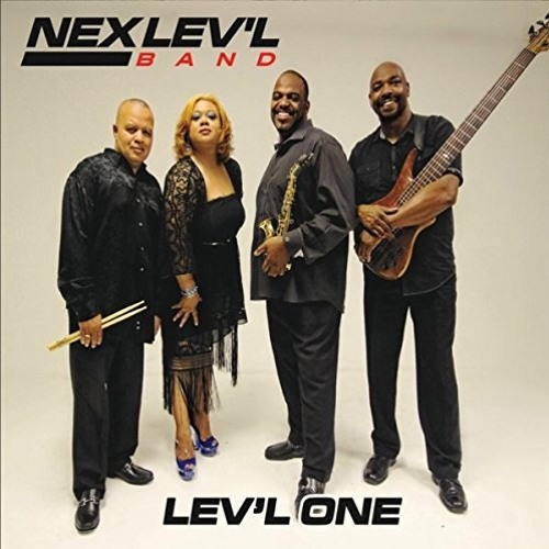 Nex Lev'l Band : Lev'l One