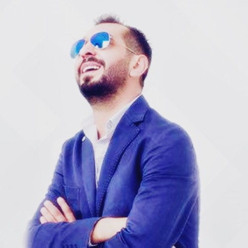 Ersan Er Tanrim Erkan Kilic Remix By Erkan Kilic Official