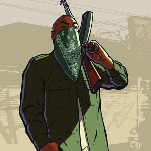 San andreas cj rap download | GTA San Andreas Theme Song (CJ