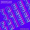 B1ackstreet ft. JJ - Girlfriend/Boyfriend [Initial Talk GBGB Remix]@initialtalk