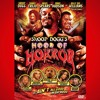 Ep. 4 - Hood of Horror (2006) Review