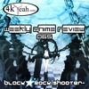 WAR Classic 065 - Black Rock Shooter